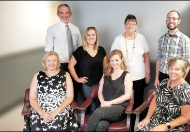 CASA – Citizen Volunteers Making a Difference